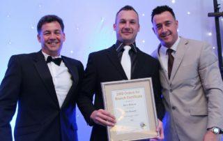 CCL Global Awards