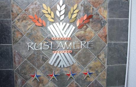 CCL Global Awards January 2017 - ruslamere